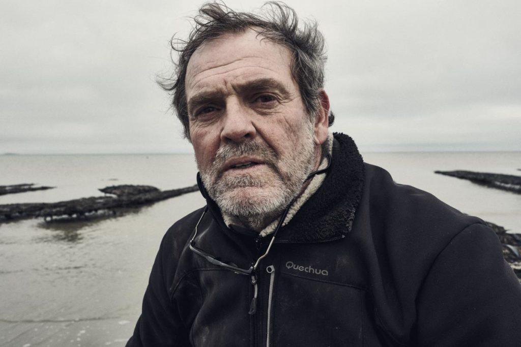 Jean-Paul Guernier