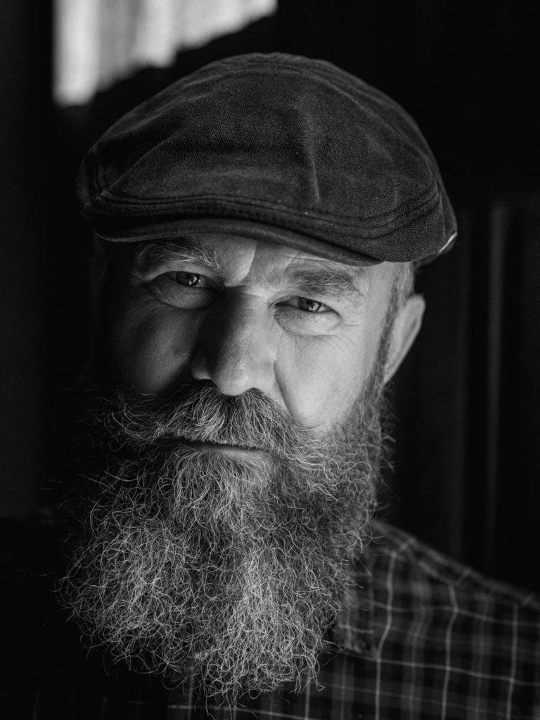 Sylvain Erhardt